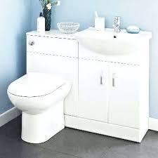 Bathroom Vanity Unit With Basin And Toilet Bathroom Vanity Units Simpletask Club