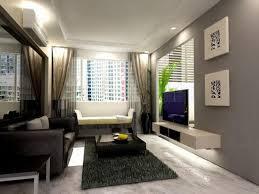 home interior color ideas fun trend home office interior plus home