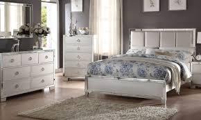Modern Furniture Bedroom Set Bedroom Modern Bedroom With Badcock Furniture Bedroom Sets And