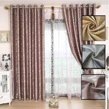 curtains modern style co friendly curtains for kids children