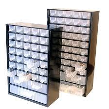 casier de rangement bureau etagere rangement bureau top casier de rangement metallique 48