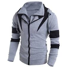 best 25 zip hoodies mens ideas on pinterest blue hoodie mens
