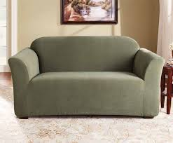 Sofa Slipcovers Sure Fit Sure Fit Sofa Covers