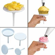 Cheap Cake Pedestal Online Get Cheap Cake Stands For Sale Aliexpress Com Alibaba Group