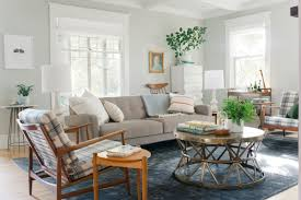 decorating large living room to decorate a really large living room