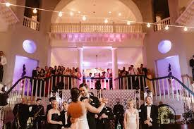 Jewish Wedding Chair Dance Sasha David Wedding Ceremony And Reception At The Lightner Museum