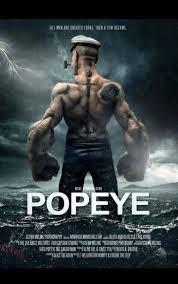 popeye the sailor popeyethesailor hashtag on twitter
