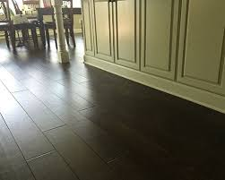 Engineered Floors Dalton Ga 30 Best Silverado Collection Images On Pinterest Hardwood Floors