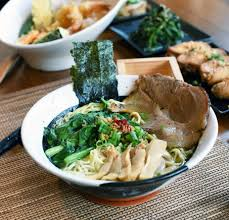 wciu the u kizuki ramen u0026 izakaya will be giving away free