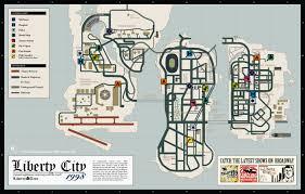 Map Mas Ios Posts By Tags Rockstar Games