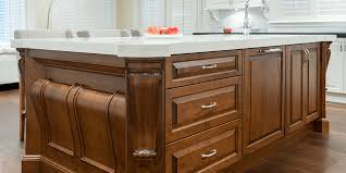 old world kitchen cabinets u2013 voqalmedia com