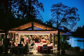 riverside weddings riverside weddings fredericksburg va 22401