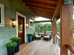front porch deck designs custom home porch design home design ideas hgtv home 2013 front porch pictures and from hgtv