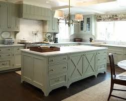 kitchen cabinets that look like furniture warmington traditional kitchen seattle by warmington