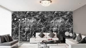 wohnzimmer modern grau ideen schönes wohnzimmer modern grau rot wohnzimmer grau rot