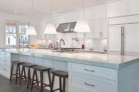 cuisine kitchen cabico by cuisine memphré transitional kitchen montreal by