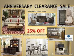 home furniture and items discount furniture outlet north carolina furniture hickory