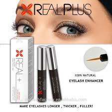 eyebrow growth serum eyebrow growth serum suppliers and