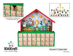 finest kidkraft kitchen set model kitchen gallery image and