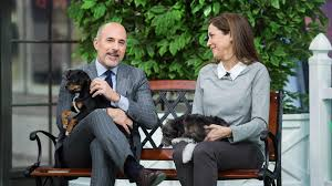today show halloween 2017 adopting a pet 5 things to know before bringing home a furry