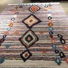 west elm rug ebay