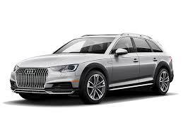 audi allroad 0 60 2017 audi a4 allroad photo specs cars