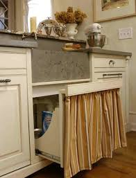 Best  Under Sink Ideas On Pinterest Under Sink Storage - Kitchen sink drawer