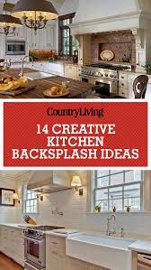 kitchen stunning easy diy kitchen backsplash pictures home