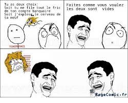 Tout Le Meme - 25 best memes about memes memes meme generator