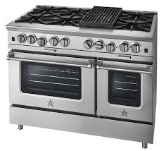 Blue Star Gas Cooktop 36 17 Best Bluestar Images On Pinterest Cooking Dream Kitchens And