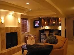 Finished Basement Flooring Ideas Interior Enticing Finished Basement Flooring Ideas Including