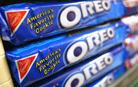 did nabisco ruin america u0027s favorite cookie new york post