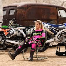 oneal element motocross boots oneal 2017 new ladies mx gear element black hi viz pink womens