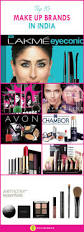 Home Decor Brands In India Best 25 Top Makeup Brands Ideas On Pinterest Popular Makeup