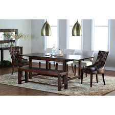 Standard Dining Room Table Dimensions Dining Table 6 Person Dining Table Measurements 6 Person Dining