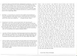 Lpi Sample Essay Best Essays Interview Essay Outline Best Photos Of Interview Essay