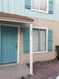100 beach houses in jacksonville fl marbella oceanfront