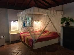 secretgarden garden villa unawatu galle sri lanka booking com
