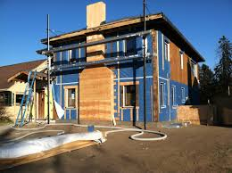 energy efficient house design most energy efficient home designs stunning passive house design 5