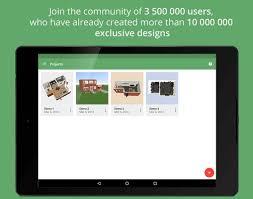 5d home design download planner 5d home design android free download planner 5d home