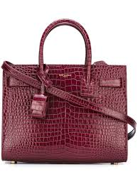 ysl women tote bags london store the biggest collection and best