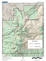 Utah Maps by Far Country Resources