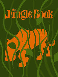 200 jungle book images jungle book