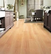 Laminate Flooring Cheapest Light Realistic Wood Laminate Flooring Available At Express