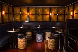 swift soho london cocktail bar review london bar reviews