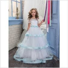 robes mariages robe de mariage fille 14 ans achat vente robe de mariage fille