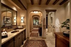 mediterranean style bathrooms 24 mediterranean bathroom ideas bathroom designs design