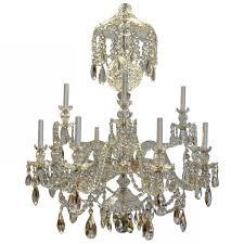Lead Crystal Chandelier Luxury Waterford Chandelier Chandelierlampsin Co