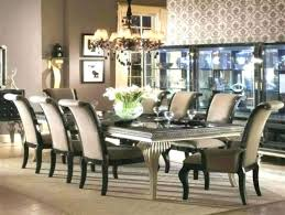 dining room table for 12 dining table for 12 picturesque large square dining room table for