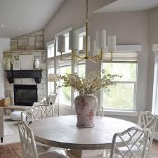 sita montgomery interiors my home lighting update sita